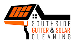 Southside Gutter and Solar Cleaning
